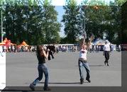 Фотографии с концерта the cardigans в клубе stadium live