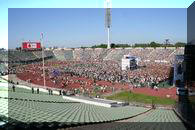 The cardigans - stadium_kirov_13062006 -- mg_7165jpg